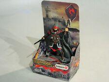 SCHLEICH 70117 -- Eldrador Drachenritter Spion - Ritter Figur