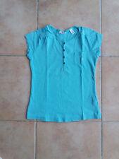 10 ans - T shirt
