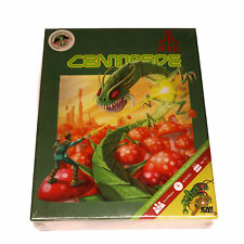 Centipede Tabletop Board Game Idw New