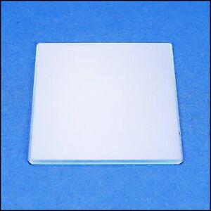 Durst Sivogla AN Anti Newton Glass for Sirioneg, Unineg, Sivoneg Etc. Carriers
