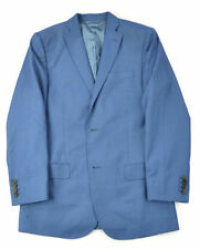 Blue Suits and Tailoring for Men