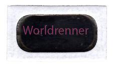 Buzzer Speaker Buzzer Speaker Ringer Music Loudspeaker HTC Wildfire S