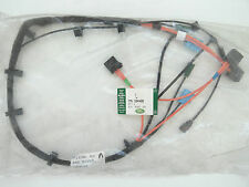 Range Rover Sport 2005-2009 WIRING for SAT NAV and AUDIO NEW YMW504460