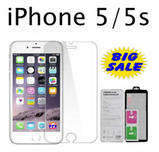 Multicoloured Mobile Phone Screen Protectors for Apple iPhone 5s