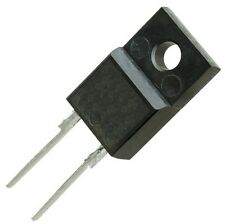 Power Rectifier Schottky - TO-220 STPS1545FP Fast Recovery Diode