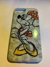 Genuine Disney IPhone 6 plus case minnie mouse