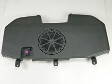 Original VW US Passat Fender Subwoofer 561035621A Lautsprecher Soundsystem