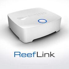 Ecotech Marine ReefLink pour Radion DEL, VECTRA Pompes & vortech Pompes