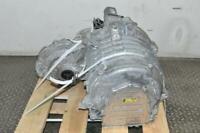 BMW i8 I12 hybrid 2014 RHD Electric Engine Motor 7636170 10414354