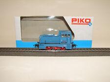 PIKO 52548 Diesellok V 23 mit Frontrollo