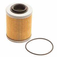 Sea Doo Spark Oil Filter & O Ring 2UP 3UP HO Trixx 420956123 293300086 420650500