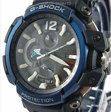 CASIO G-SHOCK GRAVITYMASTER GPS/BLUE TOOTH radiocomando Watch GPW-2000-1A2DR