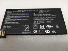 16Wh C11-ME370TG Battery for ASUS Google Nexus 7 2012 3G Version Tablet PC 3.75V