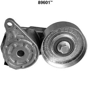 Dayco Automatic Belt Tensioner 89601 fits Mitsubishi Lancer 2.4 VRX (CG,CH,CJ...