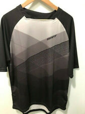 Giant Transfer S/S Jersey Large