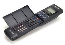 Télécommande Originale  Panasonic VEQ1312   (Réf#D-109)