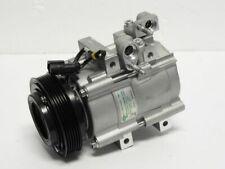 A/C Compressor For 2005-2007 Ford Escape 2.3L 4 Cyl VIN: Z GAS 2006 R272BB