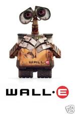 WALL.E # 1 - 5 x 7 - T Shirt Iron On Transfer