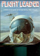 vintage Avalon Hill  Flight Leader Unopened  Game