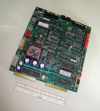 Sixnet Model Iomux Nds Rtu Ic Board By Digitronics
