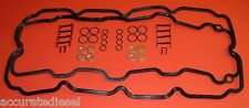 Duramax LB7 01 - 04 Injector Installation Kit w/ Valve cover Gaskets