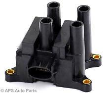 Ford Maverick 2.0 Puma 1.4 1.6 1.7 16v Street Ka 1.6 Ignition Coil Pack New
