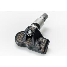 Rde013 rdks VW CC PASSAT TIGUAN 433mhz sensore di pressione pneumatici TPMS ERS 3aa907275 B D