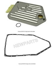 BMW E38 7-Series Transmission Filter Kit W/ Seal A5S-560Z Febi 24341422419 NEW