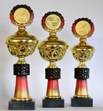 Sportangeln Medaillen