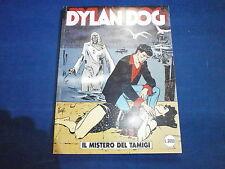 DYLAN DOG n 49 ORIGINALE 1° EDIZIONE -visita il negozio ebay COMPRO FUMETTI SHOP