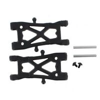 Redcat Racing BS213-007 Lower Susp. Arm unit  BS213-007