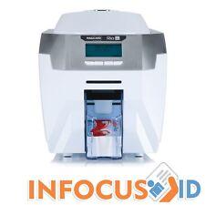 Refurbished Magicard Rio Pro Duplex Colour ID Card Printer