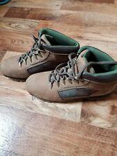 Timberland Stiefel in Braun günstig kaufen | eBay
