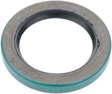 Wheel Seal SKF 17386