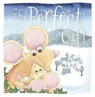 The Perfect Gift (Christmas Picture Books) by Tim Bugbird, Good Used Book (Paper