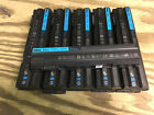Lot of 10- Genuine Dell Laptop Battery Latitude E6420 E6430 E6520 E6530 LOW LIFE