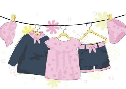 Naty's Discount Clothing