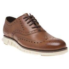 cole haan chaussures pour pour pour hommes à la vente | 606184
