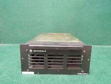 Motorola iDEN 48V 16A Power Supply | CPN1027B