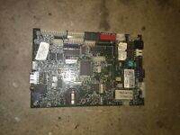 megatouch ion elite edge arcade parts #2