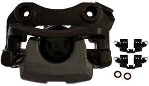 Disc Brake Caliper-Friction Ready Non-Coated Rear Right fits 08-15 Scion xB