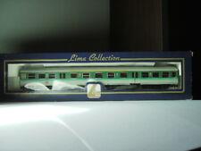 VOITURE LIMA 309471 DB HO.1/87.