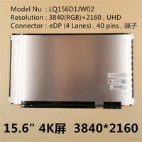 5/% 6.8V SK6X8 5W ECG5120A NTE5120A SK3386 GE5ZD-6.8 Zener Diode