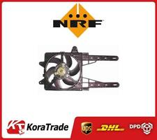 47247 NRF OE QUALLITY RADIATOR FAN
