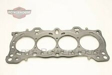 COMETIC C4522-030 HONDA CRX SI DOHC 75.5MM