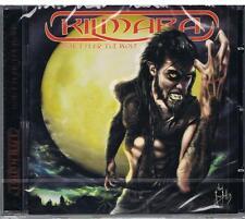 Kilmara - Don't Fear the Wolf (2011) Sealed