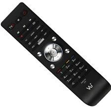 Remote Control original Vu+ Multi Duo Solo 2 Ultimo Duo2 Mini Universal Orginal