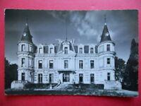 JOUÉ-LES-TOURS  :  Le Clos Saint-Victor...........VO.1957.