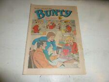 BUNTY Comic - No 1101 - Date 17/02/1979 - UK Paper Comic