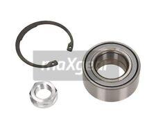MAXGEAR Wheel Bearing Kit 33-0052